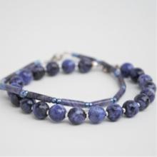bluebracelet.jpg