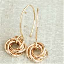 mobius_earrings_1.jpg